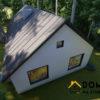 dom bez kredytu
