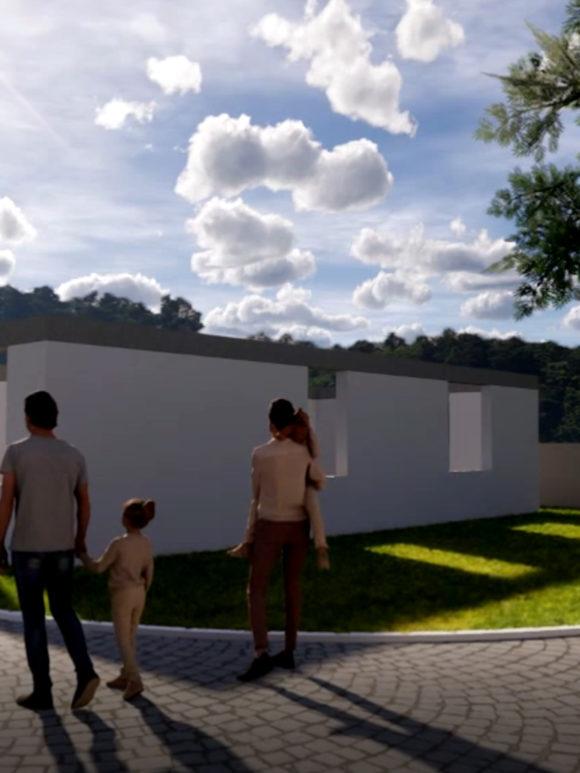 Poradnik budowy domu 2. Jak wybudować dom? poniesione koszty. Budowa domu krok po kroku 2019