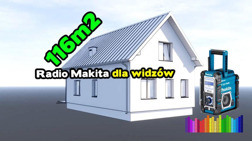 Poradnik budowy domu, odcinek 28, instrukcja montażu blachy na rąbek stojący, cz.4